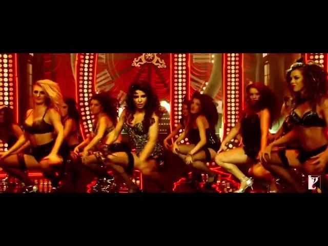 Asalaam e Ishqum Full Song Gunday 1080p 720p HD BluRay