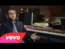 Zedd - Moment of Clarity Documentary