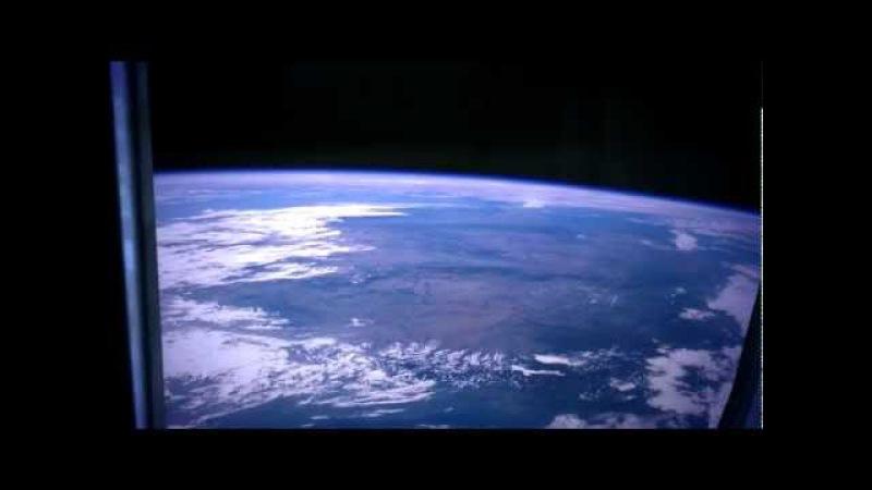 Mass Effect Trilogy Trailer