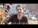 ALLIGATOAH über Triebwerke und Trailerpark (rap.de-TV)
