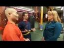 Сверхлюди Стэна Ли - Окончательный Удар 9 Эпизод от VEGAS в 2010