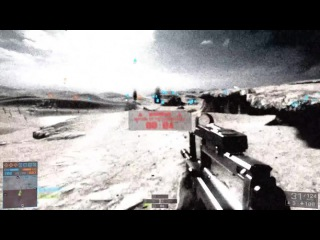 Battlefield 4 Funny Moments Gameplay! #20 (Only In Battlefield, Epic Fails and EOD Bots!)