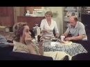 Еще люблю, еще надеюсь (1985) Полная версия