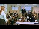 Доброта (1977) Полная версия