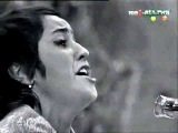Галина Ненашева Я люблю тебя, Россия