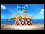 H2O Просто добавь воды 1 сезон 3 серия