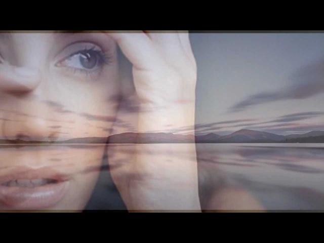 Karel Gott - Kdyby sis oči vyplakala