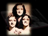 The Boswell Sisters - Shout, sister, shout (1931).wmv