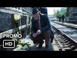Готэм 1 сезон 6 серия, ПРОМО Gotham 1x06 Promo