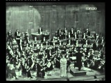 Elisabeth Schwarzkopf, Paris 1967, Richard Strauss, op27, n1