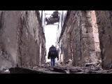 О презентации в Москве документального видео «Дети АТО» украинской журналистки Алёны Березовской (06-01-2015)