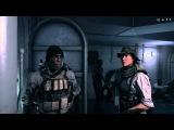 Battlefield 4 прохождение на русском (7 часть, финал)