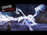 GAME ON: ОБЗОР 1 СЕЗОН 44 СЕРИЯ Dragon Age: Origins - Awakening