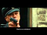 Inglourious Basterds - Au Revoir, Shosanna