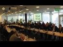 Михаил Попков. Проблемы лесного рынка и пути их решения. ENPI FLEG (II). Green Video