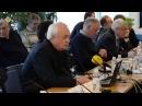 Валерий Подкорытов. Совершенствование правил торговли круглым лесом. ENPI FLEG (II) Green Video