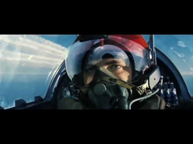 Super8 Tab feat. Julie Thompson - My Enemy Remix