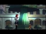 Fairy Tail Хвост Феи Фейри Тейл 1 сезон 9 серия