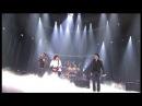 Adam Lambert & Queen - We Are the Champions (American Idol Finale)