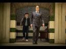 Kingsman Секретная служба Трейлер к фильму