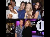 ADELE SAID THAT SHE LOVES LITTLE MIX