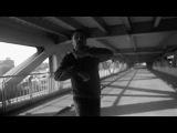Talib Kweli &amp Hi Tek - Too Late (feat. Res) hip-hop freestyle by Hmel