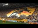 Dynamo Dresden FC St Pauli