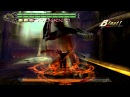 Devil May Cry 3 ALL BOSSES Dante Must DIe