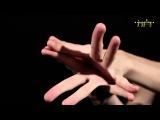 Multiball. 2 - Finger Fitness (RUS)