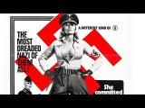 Ильза, волчица СС (Ilsa,She Wolf of the SS)
