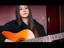 Mariana Nolasco Nao da mais/ Ela me faz by Rael