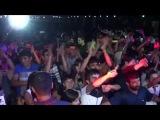 Uzeyir Mehdizade - Sene Ne ( video konsert ) ( Yep Yeni 2015 ) CLIP FULL HD