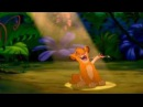 Король лев - хакуна матата