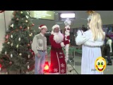 [18+] Best Crazy Naked and Funny / Funny Nude Chrismas
