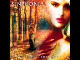 SINPHONIA - Moonstruck