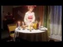 Крестная мать-1998г