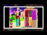 Барби индийская принцесса. Одевалки Барби