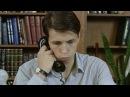 Однажды в Ростове (2012)  14-я серия