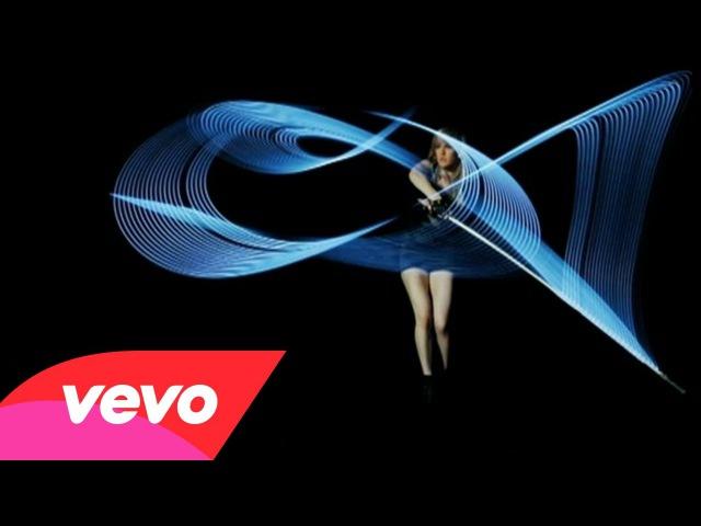 Ellie Goulding Lights