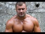 День-Д (Михаил Пореченков, русский фильм, боевик, приключения)