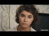 Тариф - Счастливая семья (фильм, мелодрама, 2013)