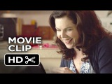 Max Movie CLIP - We're So Proud of You (2015) - Lauren Graham, Thomas Haden Church Movie HD