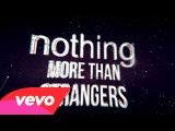 Seven Lions, Myon &amp Shane 54 - Strangers (Radio Edit) Lyric Video ft. Tove Lo