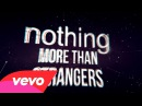 Seven Lions, Myon Shane 54 - Strangers (Radio Edit) [Lyric Video] ft. Tove Lo
