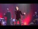 Гела Гуралиа Санкт-Петербург 01.03.2015 - Earth Song