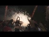 Boom Jinx &amp Daniel Kandi - Azzura