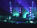 TOOL - Right In Two 6.25.2006