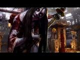 Killer Instinct Season 2 – Hisako трейлер (XONE) [60fps]