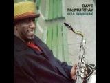 MC - Dave McMurray - London Nights