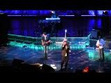 Григорий Лепс - Весенний концерт в Крокусе 07.03.2015